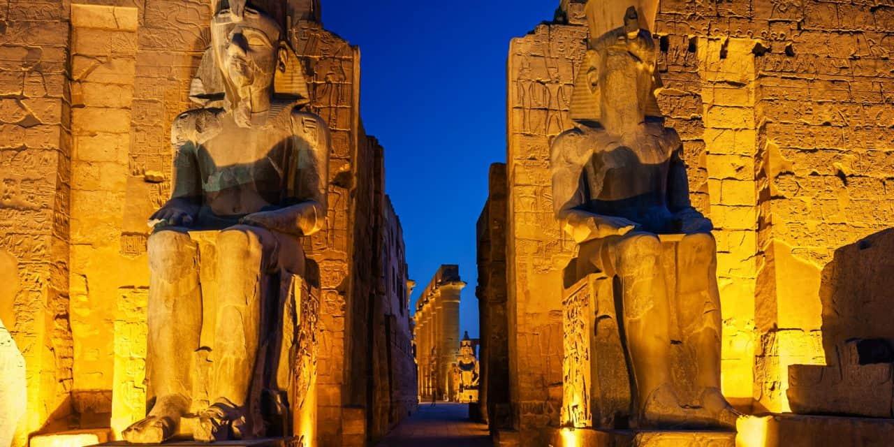 https://mytravelxp.com/wp-content/uploads/2021/02/egypt-luxor-temple-night-iStock-175526084-hadynyah-2048x1366-1-1280x640.jpg