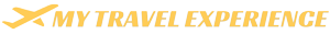 https://mytravelxp.com/wp-content/uploads/2021/02/mte-logo-name-transparent-300x31-1.png