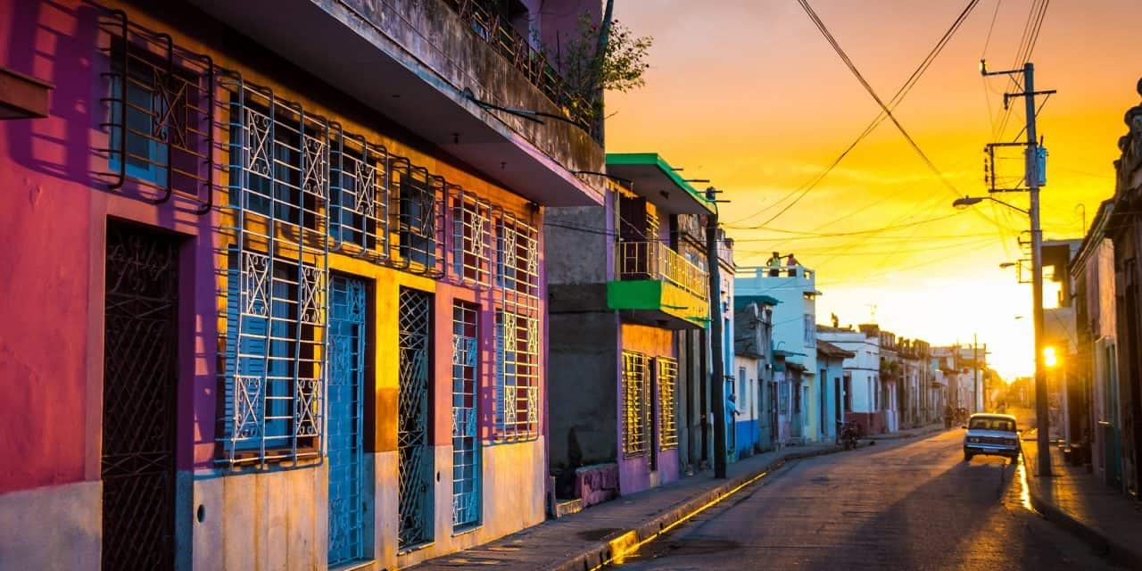 https://mytravelxp.com/wp-content/uploads/2021/03/cuba-camaguey-sunset-istock-535403396-julianpetersphotography-2048x1366web-1280x640.jpg