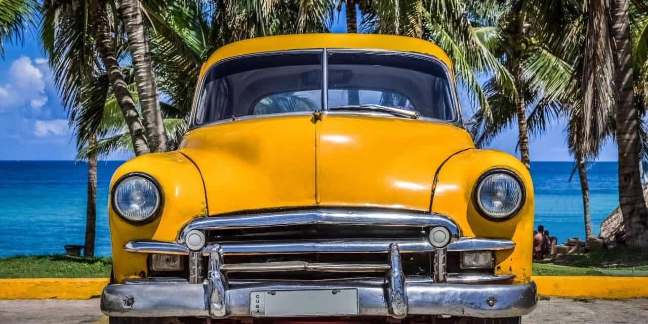 https://mytravelxp.com/wp-content/uploads/2021/03/cuba-car-yellow-istock-1006941112-mabohh-2048x1366web-1280x640.jpg