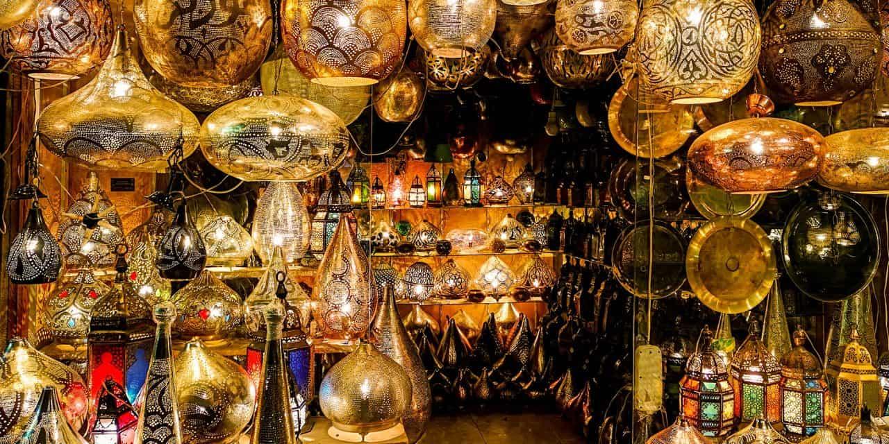 https://mytravelxp.com/wp-content/uploads/2021/03/egypt-cairo-market-istock-1208488837-ichywong-2048x1366web-1280x640.jpg
