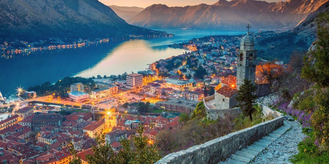 https://mytravelxp.com/wp-content/uploads/2021/03/montenegro-kotor-sunset-istock-660465748-rudybalasko-2048x1365web-1280x640.jpg