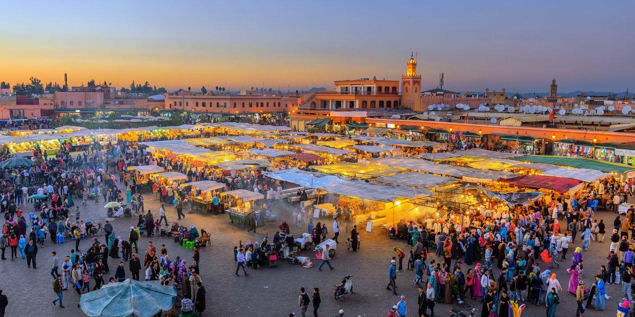 https://mytravelxp.com/wp-content/uploads/2021/03/morocco-marrakech-djemaa-fna-square-market-koutoubia-mosque-istock-529456401-pavliha-2048x1365web-1280x640.jpg