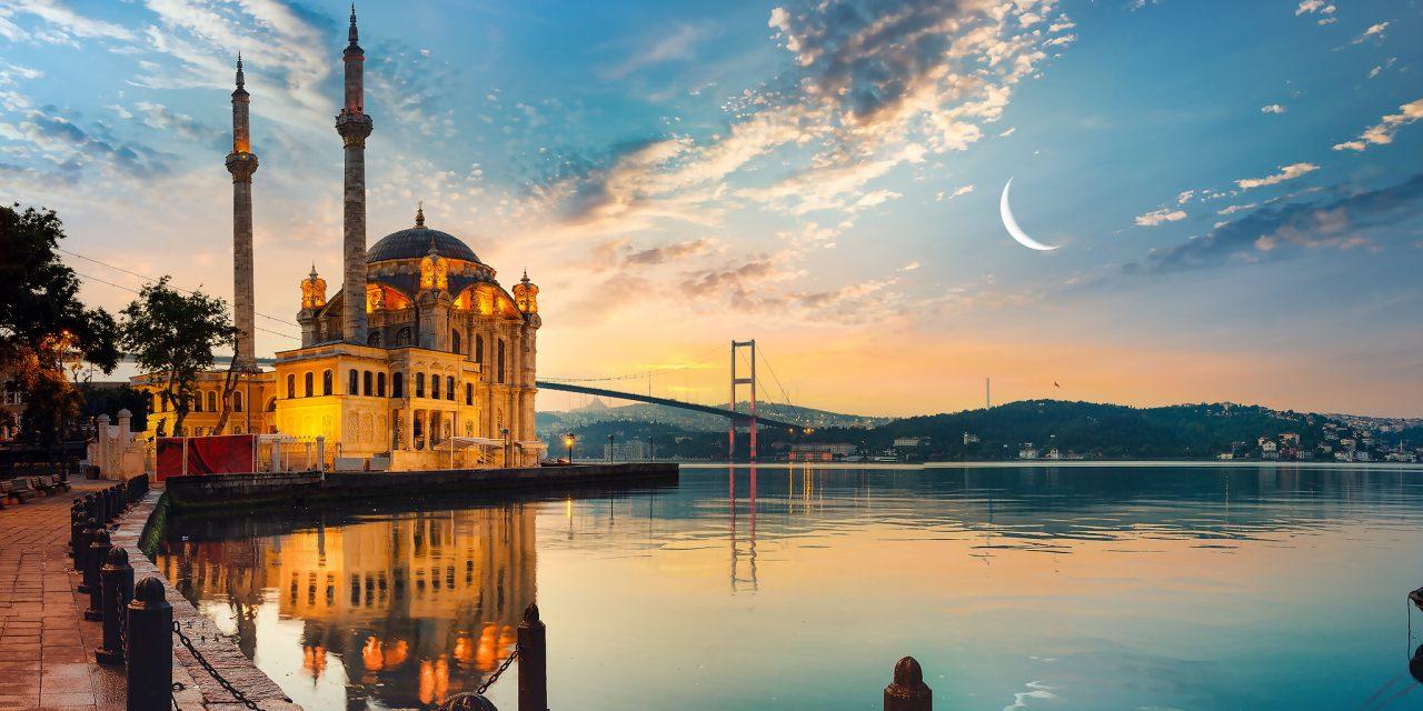 https://mytravelxp.com/wp-content/uploads/2021/03/turkey-istanbul-ortakoy-mosque-bosphorus-bridge-istock-1283504873-givaga-2048x1366web-1280x640.jpg