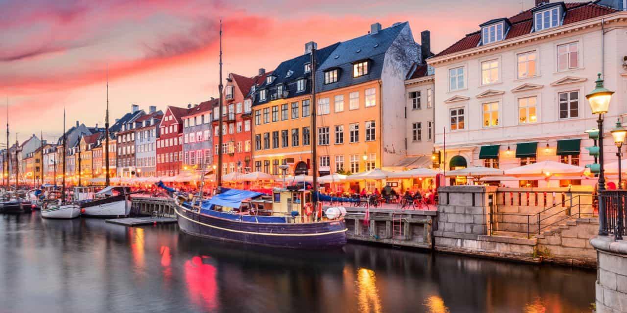 https://mytravelxp.com/wp-content/uploads/2021/04/denmark-copenhagen-nyhavn-canal-seanpavonephoto-iStock-587892190-2048x1365-1-1280x640.jpg