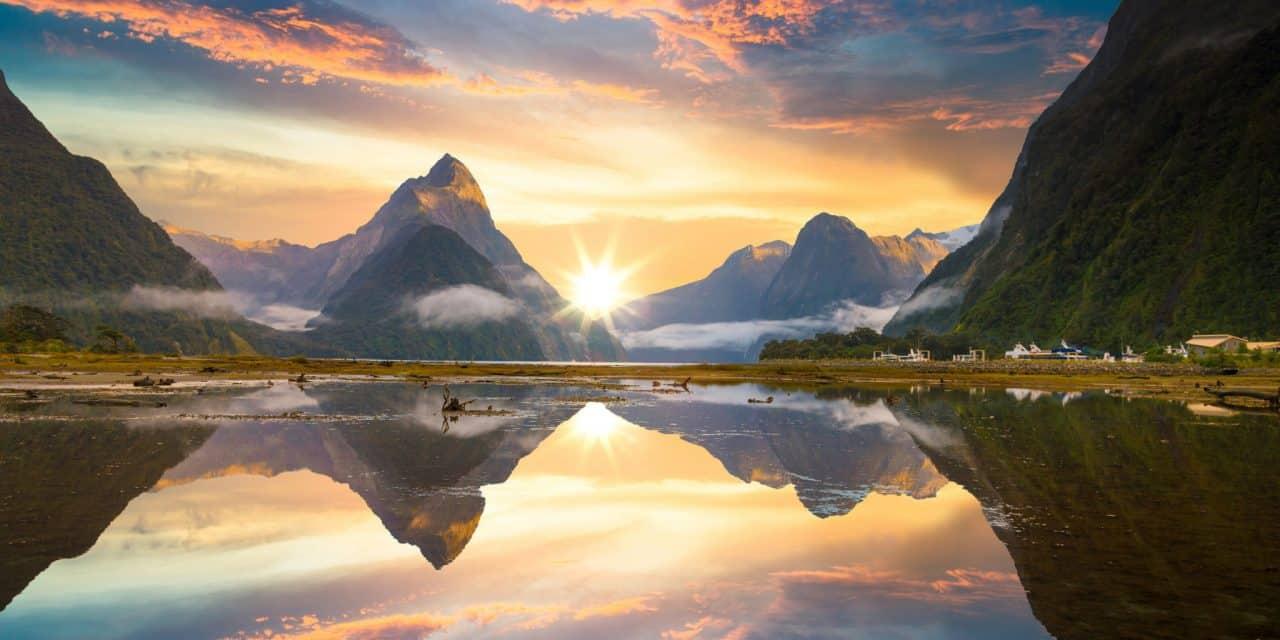 https://mytravelxp.com/wp-content/uploads/2021/04/new-zealand-milford-sound-mitre-peak-fiordland-national-park-istock-9918379202048x1365web-1280x640.jpg