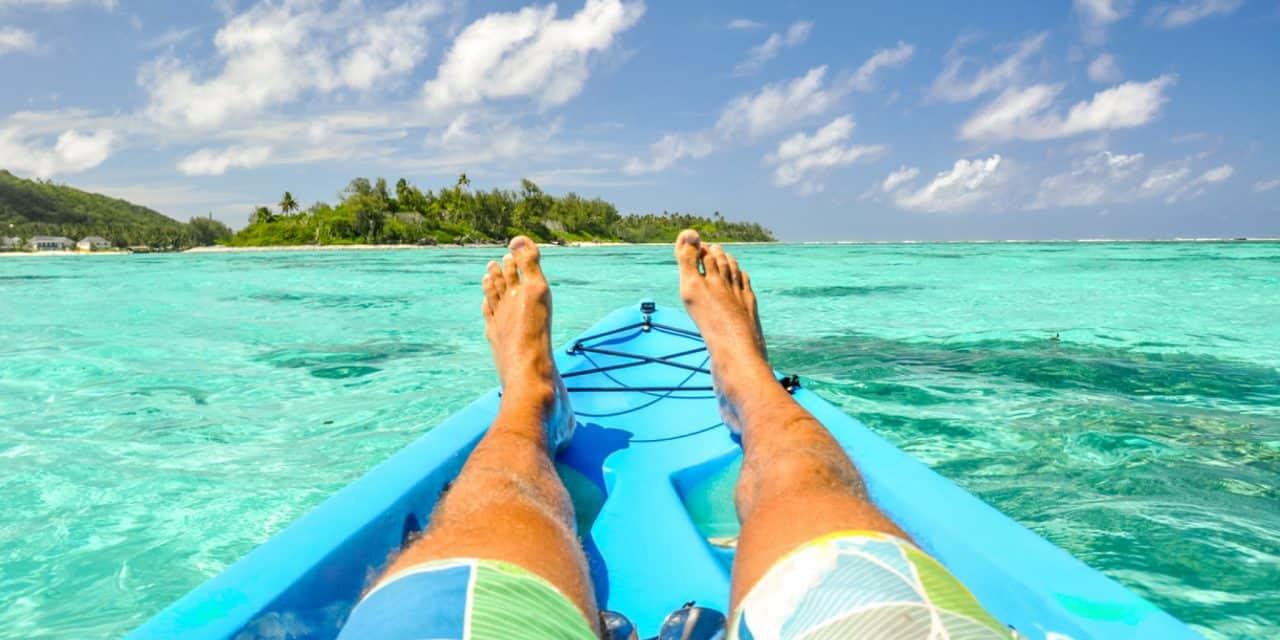 https://mytravelxp.com/wp-content/uploads/2021/05/cook-islands-pacific-kayak-rarotonga-muri-beach-iStock-656395844-2048x1365-1-1280x640.jpg