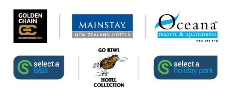 Kiwi Hotel Pass