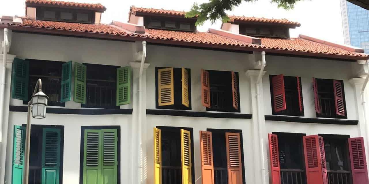 https://mytravelxp.com/wp-content/uploads/2021/06/singapore-colour-building-seo-IMG_0218-2048x1366-1-1280x640.jpg