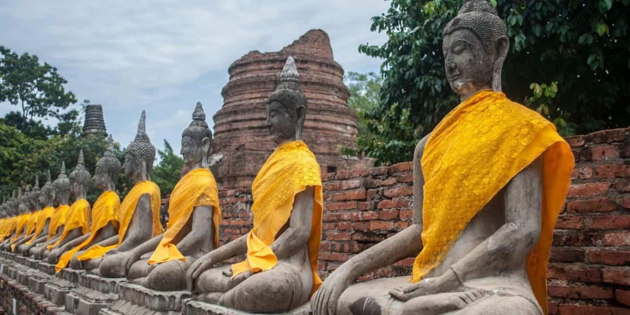 https://mytravelxp.com/wp-content/uploads/2021/06/thailand-ayutthaya-buddha-cg-koyso-2048x1366-1-1280x640.jpg