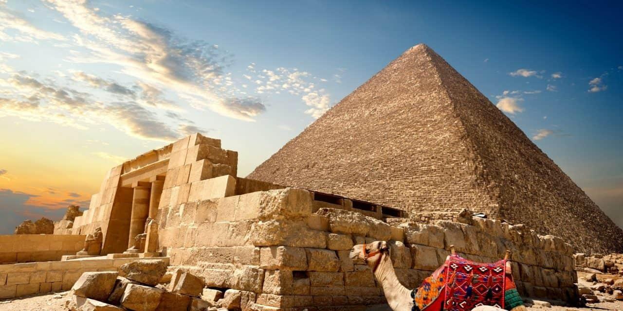 https://mytravelxp.com/wp-content/uploads/2021/07/egypt-pyramid-camel-cg-givaga-2048x1366-1-1280x640.jpg