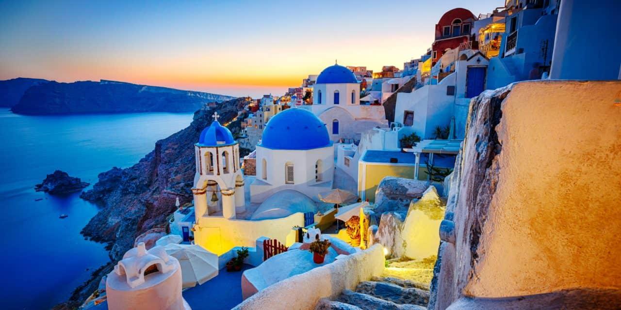 https://mytravelxp.com/wp-content/uploads/2021/07/greece-santorini-sunset-istock-166699696-mbbirdy-2048x1365web-1280x640.jpg