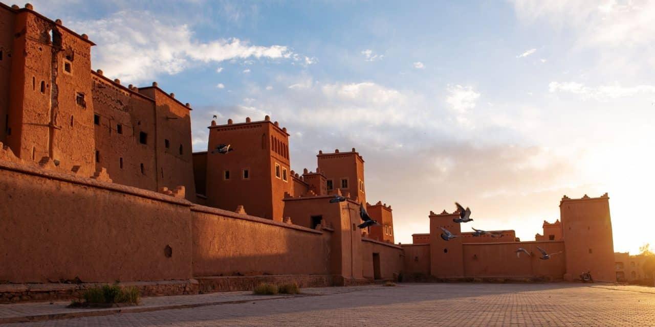 https://mytravelxp.com/wp-content/uploads/2021/07/morocco-ouarzazate-cg-giacomomo-2048x1366-1-1280x640.jpg