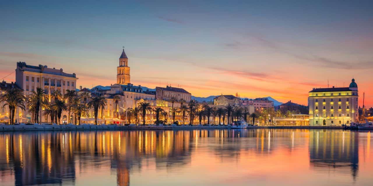 https://mytravelxp.com/wp-content/uploads/2021/08/croatia-split-sunrise-rudybalasko-iStock-656123372-2048x1365-1-1280x640.jpg