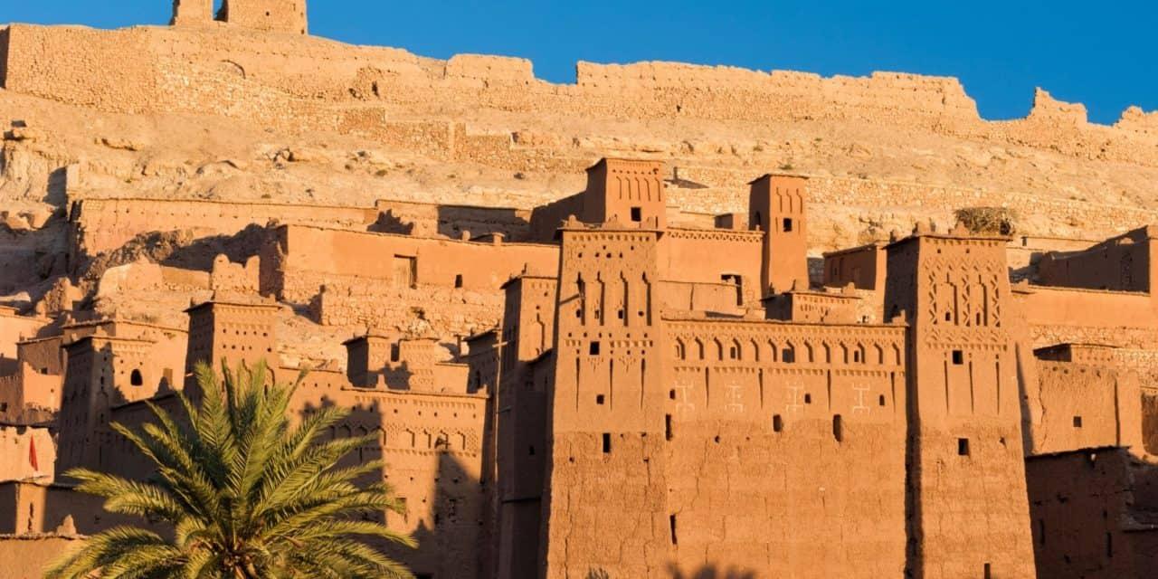 https://mytravelxp.com/wp-content/uploads/2021/08/morocco-ait-benhaddou-cg-tadejzupancic-2048x1366-1-1280x640.jpg