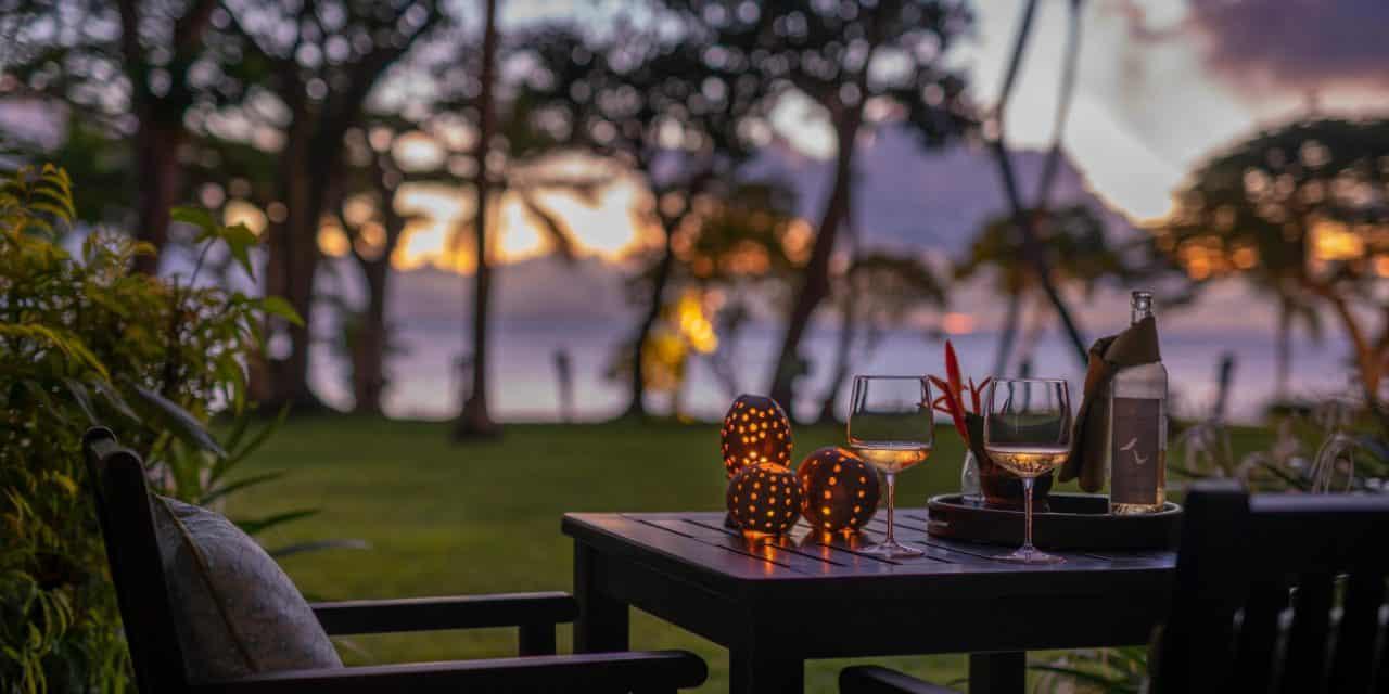 https://mytravelxp.com/wp-content/uploads/2021/09/fiji-shangri-la-yanuca-Ocean-Terrace-Sunset-View-1280x640.jpg