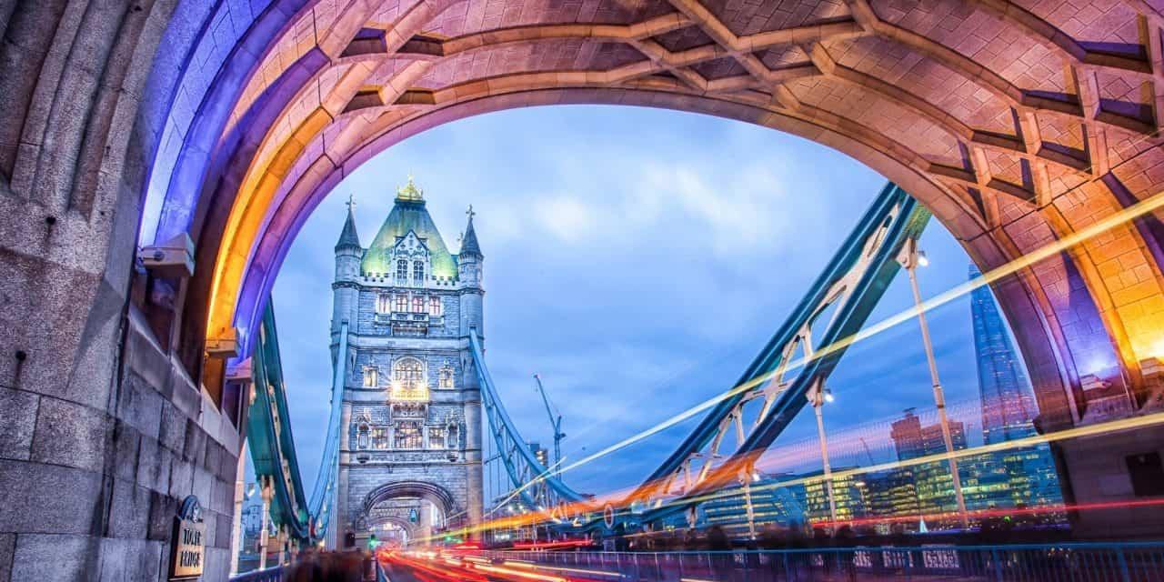 https://mytravelxp.com/wp-content/uploads/2021/09/uk-england-london-bridge-cg-carlos-camara-MTE-travellers-2048x1366-1-1280x640.jpg