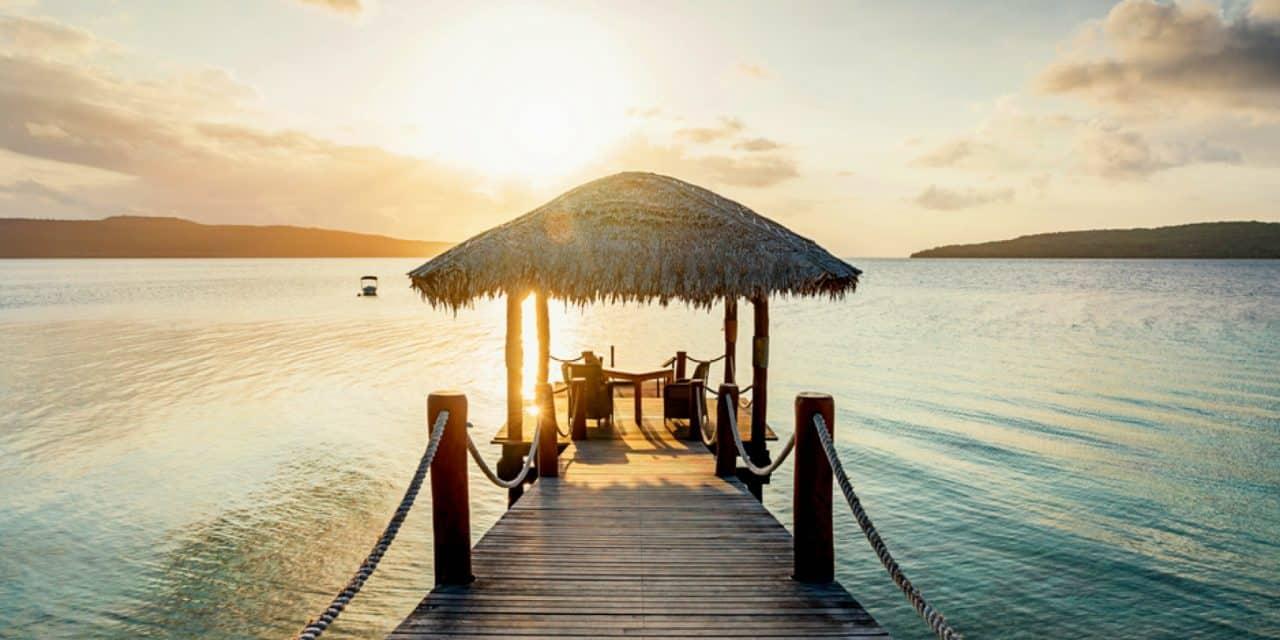 https://mytravelxp.com/wp-content/uploads/2021/09/vanuatu-efate-island-sunset-iStock-1141164546-Mlenny-2048x1365-1-1280x640.jpg