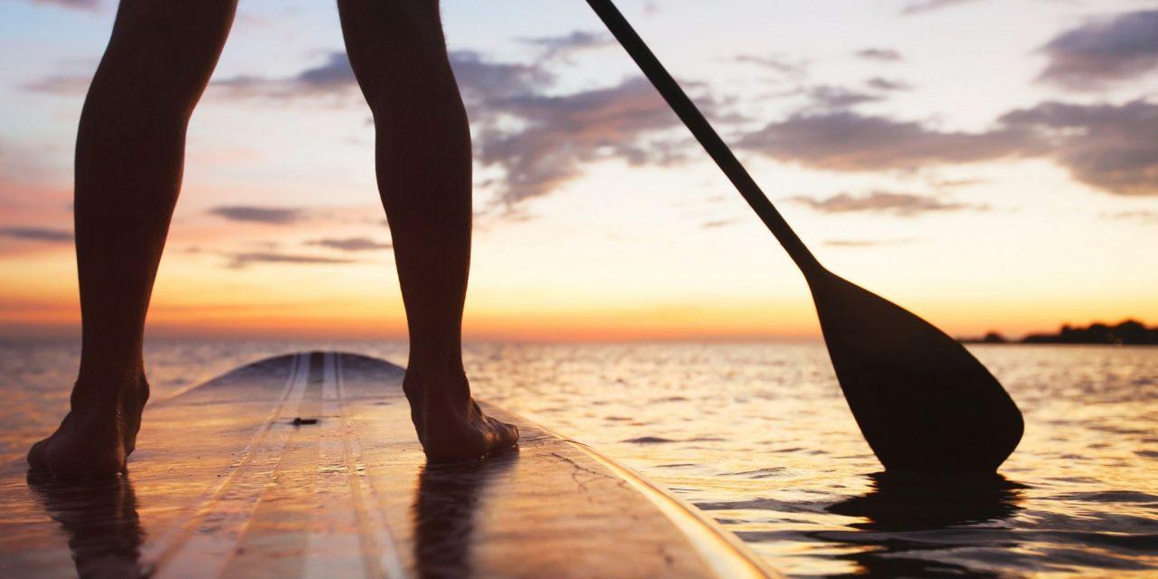 https://mytravelxp.com/wp-content/uploads/2021/10/beach-ocean-sup-cg-anyaberkut-MTE-travellers-2048x1366-1-1280x640.jpg