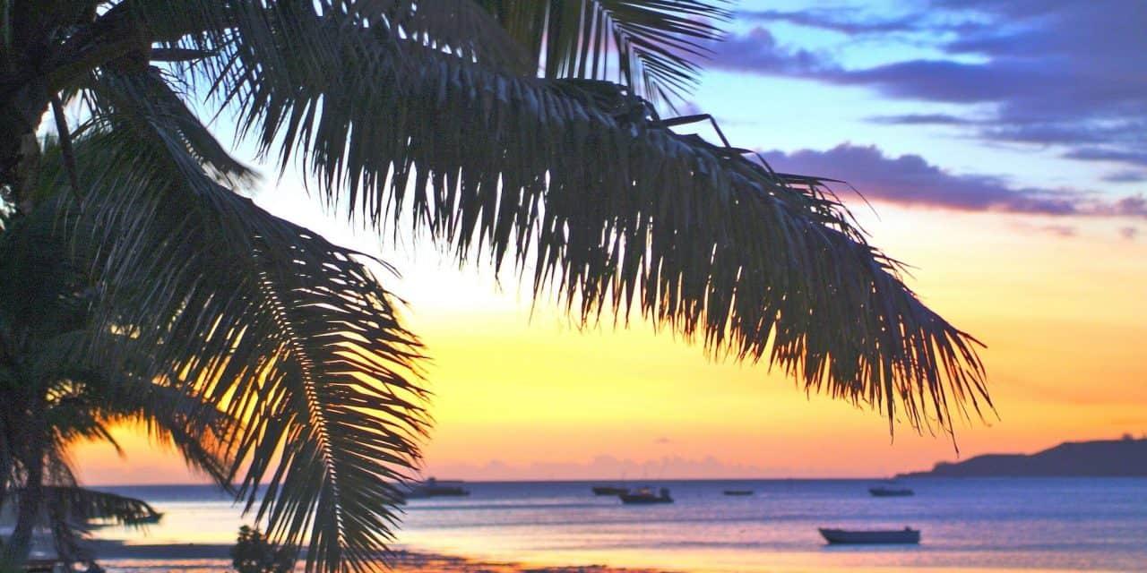 https://mytravelxp.com/wp-content/uploads/2021/10/fiji-plantation-island-cg-fotofritz16-MTE-travellers-2048x1366-1-1280x640.jpg
